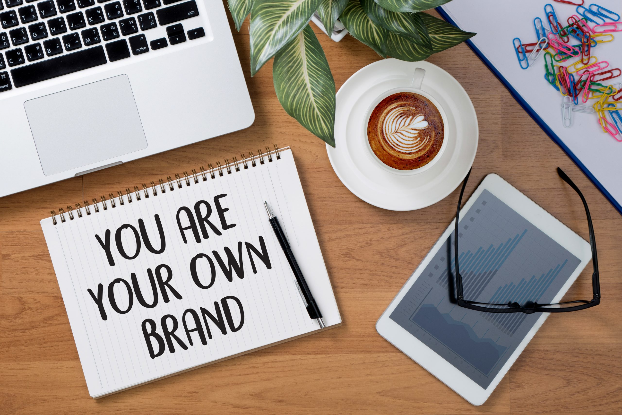 How can Building an Online Personal Brand set your Freelance Career up for Success?